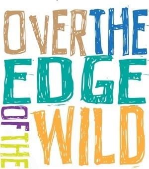 Over the Edge of the Wild Logo
